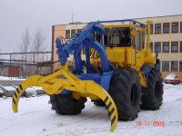 frontalnij-pogruzchik-ml-30-3